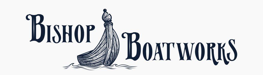 Bishop Boatworks